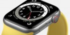 Apple Watch Series 6 και Apple Watch SE, τα νέα έξυπνα ρολόγια της εταιρείας