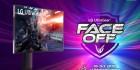 LG ULTRAGEAR FACE-OFF TOURNAMENT: Ανάδειξη του καλύτερου παίκτη στο Valorant