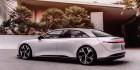 Lucid Air: Επίσημο το ηλεκτρικό αυτοκίνητο της Lucid Motors με τρομερές επιδόσεις