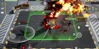 Just Cause Mobile: Έρχεται δωρεάν σε Android και iOS με multiplayer