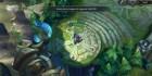 League of Legends: Wild Rift, μια πρώτη ματιά από το νέο MOBA για Android και iOS