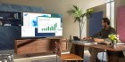 Samsung: Νέες τηλεοράσεις 8K και 4K Neo QLED, αλλά και εντυπωσιακές Micro LED [CES 2021]