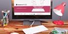 Raspberry Pi 400: Ένα πληκτρολόγιο με ενσωματωμένο τον μικροϋπολογιστή στα $100