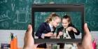 Acer TravelMate Spin B3: Νέο ανθεκτικό laptop ιδανικό για σχολική χρήση