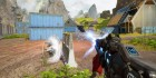 Apex Legends Mobile: Έρχεται σε Android και iOS