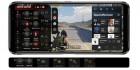 ASUS ROG Phone 5: Επίσημα το νέο «κτήνος» gaming smartphone από €799