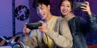 Black Shark 4 / 4 Pro: Επίσημα τα νέα πανίσχυρα gaming smartphones της Xiaomi
