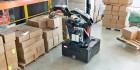 Stretch: Το νέο ρομπότ της Boston Dynamics ως λύση για τις αποθήκες