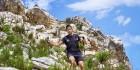 Garmin Enduro: Το νέο action ρολόι με κορυφαία αυτονομία μπαταρίας