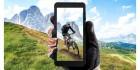 Samsung Galaxy XCover 5: Επίσημα το νέο θωρακισμένο smartphone της εταιρείας