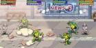TMNT: Shredder's Revenge, τα Χελωνονιντζάκια επιστρέφουν μετά από 30 χρόνια