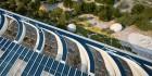 Virgin Hyperloop: Αυτό είναι το μέλλον των μεταφορών [Video]