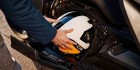 BMW CE 04: Το νέο πολύ εντυπωσιακό ηλεκτρικό scooter της εταιρείας