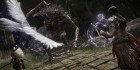 Elden Ring: Ημερομηνία κυκλοφορίας και gameplay trailer για το πολυαναμενόμενο game