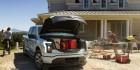 Ford F-150 Lightning: Το πρώτο εξολοκλήρου ηλεκτρικό φορτηγάκι της εταιρείας