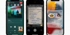 iOS 15: Τα νέα χαρακτηριστικά του επόμενου μεγάλου update