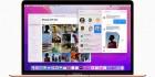 macOS Monterey: Η νέα έκδοση φέρνει το απίστευτο Universal Control