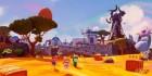 Mario + Rabbids: Sparks of Hope, το νέο αποκλειστικό του Nintendo Switch