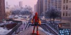 Spider-man Miles Morales Review