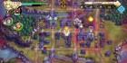 Actraiser Renaissance: Ανακοινώθηκε και κυκλοφόρησε η remastered έκδοση μετά από 30 χρόνια