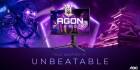 AOC AGON PRO AG254FG: Η νέα gaming οθόνη με 360 Hz και Nvidia Reflex