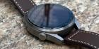 Huawei Watch 3 Pro Review: Πολυτέλεια, απλότητα και αυτονομία