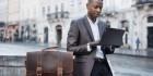 Η Lenovo παρουσιάζει τα νέα Yoga laptops της με Windows 11