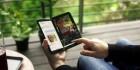 Microsoft Surface Duo 2: Επίσημα το νέο dual-screen smartphone της εταιρείας