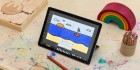 Microsoft Surface Go 3: Αναβάθμιση με επεξεργαστές Intel και τιμή από $399