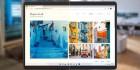 Microsoft Surface Pro 8: Επίσημα με οθόνη 13'' 120Hz, Thunderbolt και νέα γραφίδα