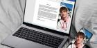 realme Book: Το πρώτο laptop της εταιρείας με οθόνη 2K και εξαιρετική τιμή