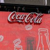 Τεράστιο μποϊκοτάζ στη Facebook, με τη συμμετοχή και της Coca Cola