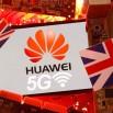 Επίσημο: Το Ηνωμένο Βασίλειο μπλοκάρει τη Huawei από τα δίκτυα 5G