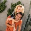 Facebook Dating: Διαθέσιμο από σήμερα και στην Ελλάδα ως εναλλακτική του Tinder