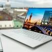 Εργασία από το σπίτι; Ώρα για αναβάθμιση σε Windows 10 και Office 2016/2019