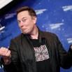 Starbase: Ο Elon Musk θέλει να χτίσει νέα πόλη στο Texas!