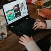 Νέα χρονιά με νέες εκπτώσεις σε κλειδιά Windows και Office