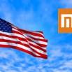 Βόμβα: Οι ΗΠΑ κατηγορούν τη Xiaomi για συνεργασία με τον στρατό της Κίνας! [Update]
