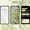 Android 12: Ριζικά επανασχεδιασμένο με έμφαση στην ιδιωτικότητα