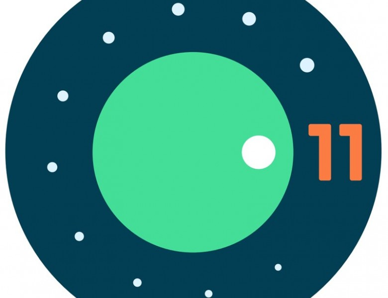 Android 11: Διαθέσιμη η πρώτη Developer Preview έκδοση, τι νέο φέρνει