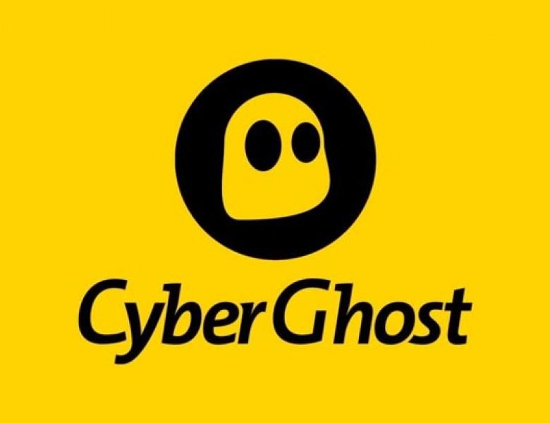 CyberGhost 7: Η πολυβραβευμένη υπηρεσία VPN σε τρομερή έκπτωση