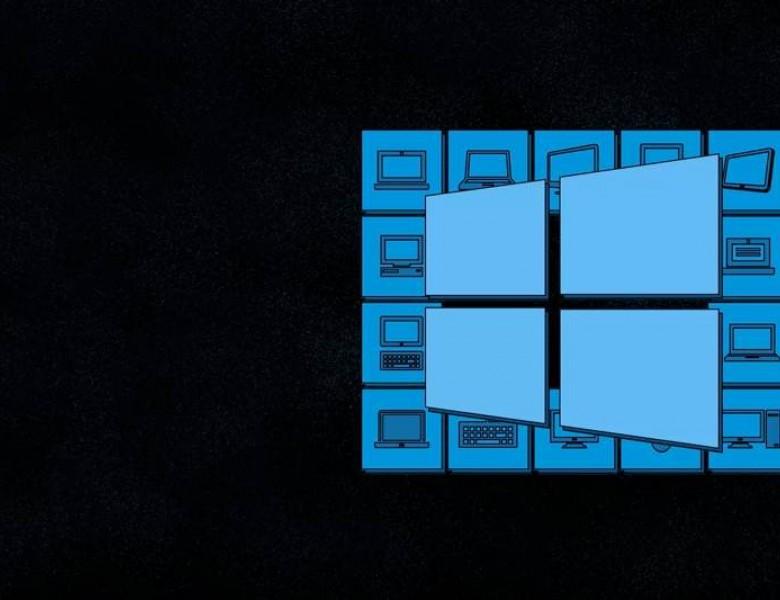 Windows 10 May 2020 Update: Ξεκίνησε η διανομή του, τι νέο φέρνει!