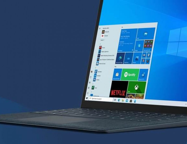 Windows 10 May 2020 Update: Ώρα για αναβάθμιση στη σωστή τιμή