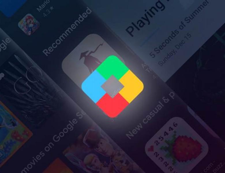 Google Play Points: Το πρόγραμμα επιβράβευσης άνοιξε και στην Ελλάδα